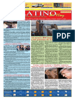 El Latino de Hoy Weekly Newspaper of Oregon | 11-14-2018