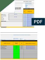 Formato de capacitació SSMA-2.xlsx