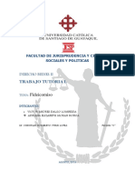 FIDEICOMISO BIENES 2