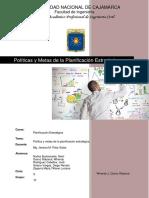 3-Informe-POLÍTICAS-Y-METAS-DE-LA-PLANIF.ESTRAT..docx