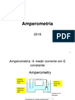 AULA 4 Amperometria