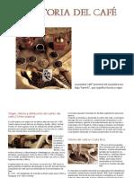255351494-historia-y-proceso-cafe-pdf.pdf