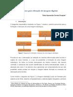 Detectores_para_obtencao_de_imagens_digitais.pdf
