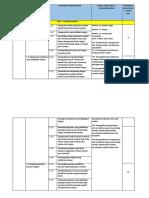 RPT T1 Math KSSM--2018.docx