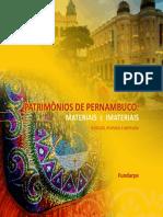 Publicação Patrimonios PE 3_edição