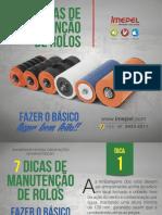 arquivo_download_10.pdf