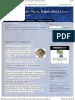 X Como fazer shell script.pdf