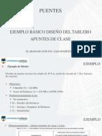 Ejemplo Basico - Tablero.pdf