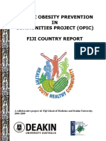 Country_OPIC_Fiji_report_with_cover_FINAL__.pdf