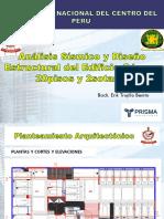 PRESENTACION UNCP ERIK TRUJILLO TALLER DSR-DCA.pdf