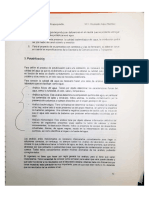 potabilización.pdf