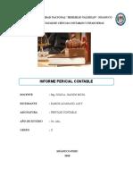 Informe Pericial Contable Espinoza Farfan Noel