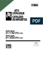 DTK 125-175 (2000-2008).pdf