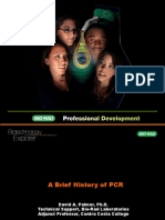 A_Brief_History_of_PCR.ppt