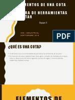 DIBUJO-INDUSTRIAL.pptx