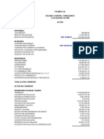 ASEAN PV (Version 3 1) Includes All Annexes