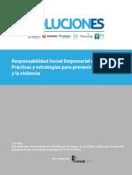 RSE EL EL SALVADOR PRACTICAS Y ESTRATEGIAS PARA PREVENIR EL CRIMEN Y LA VIOLENCIA.pdf