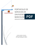 BANCOLOMBIA (1)