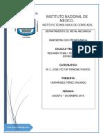 CV Hernández Pérez Orlando T1.PDF