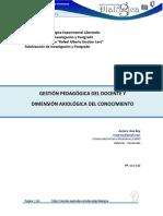 Dialnet GestionPedagogicaDelDocenteYDimensionAxilogicaDelC 5249543 (1)
