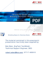 6 Shielding gases for welding stainless steels - Glenn Allen - TWI.pdf