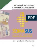programacao-arquitetonica-somasus-v3.pdf