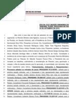 ATA_SESSAO_1812_ORD_PLENO.pdf