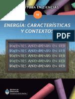 11Energia._Caract_y_cont.pdf