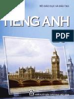 Tiếng Anh 10.pdf