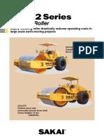 sv512.pdf