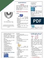 206402949-Leaflet-KB.docx