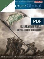 Una Guerra de Divisas.pdf