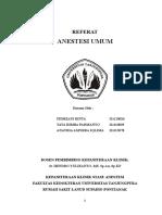 307140511-Referat-Anestesi-Umum.doc