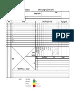 Tool Kit 4 Templet OPPM-Taktikal Sheet1