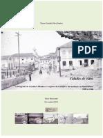 tese_dayse_cidades_de_vidro (1).pdf