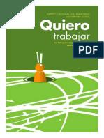 Libro Empleo y personas con TEA.pdf