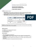 Instrutivo+EXANI-II+Admisión+y+Diagnóstico+Enero+2018