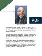 Miguel Hidalgo y Costilla.docx
