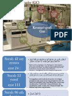 kromatografi gas.pptx