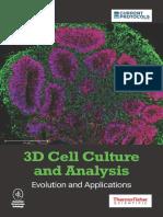 Cellculture-1