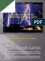 La puesta a tierra para rayos.pdf