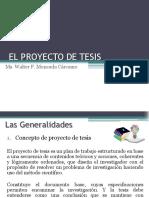 EL_PROYECTO_DE_TESIS (1).pdf