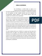FAMILIA-Y-MATRIMONIO-PERÚ-AVANCES.docx