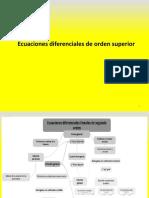 Ecuaciones Orden Superior-18 (1)