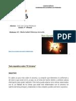 EL UNIVERSO GAEL.pptx