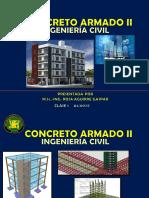 1 CLASE-01-INTRODUCCION-CONTENIDO-CA-II-04-09-17.pdf