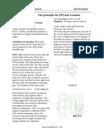 [CHERRY]_Manual_inyectores_Cherry_QQ.pdf