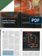 0 - WHEN TRADUCIDO Cuando-el-Metano-regulaba-el-clima-1 (1).pdf