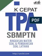 Ebook trik cepat TPA SBMPTN.pdf