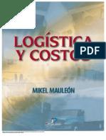 Edoc.site Logistica y Costospdf